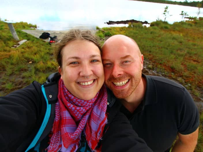 campofant, reiseblog, Weltreise, wohnmobil