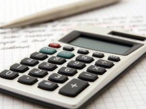 weltreise finanzieren, Finanzierung, Weltreise, Wohnmobil, Kosten, Budget