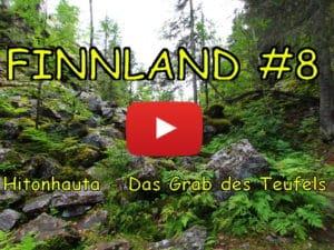 finnland#8blog