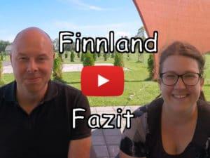 finnlandfazitblog
