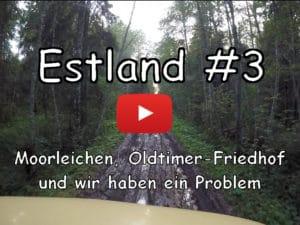 estland3blog