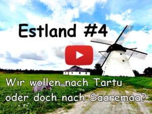 estland4blog