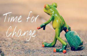 Veränderung, Zeit, einfach, Weltreise