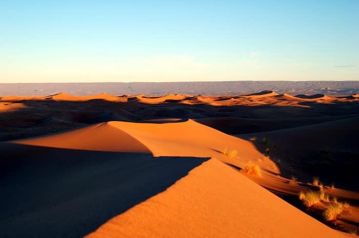 Afrika, Landweg, Wohnmobil, Marokko, Südafrika, Route, gefährlich, Risiko, Westroute, Ostroute