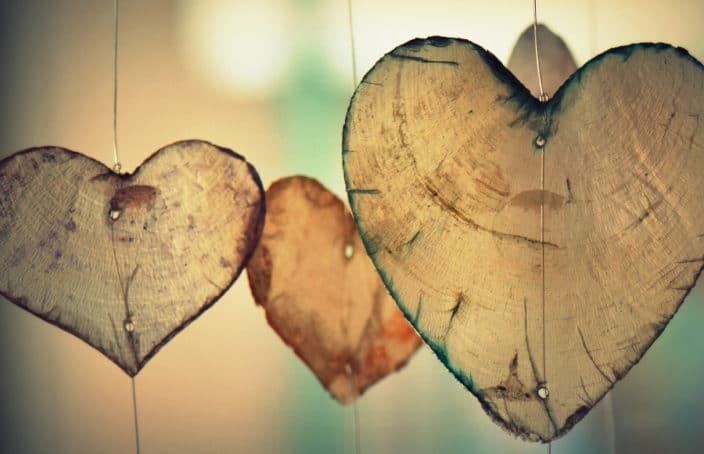 Ehe, Beziehung, Wohnmobil, auf engstem Raum