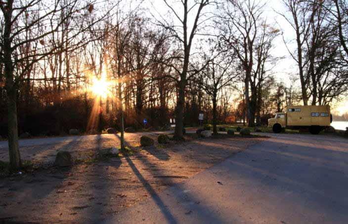 Reisebericht, ohne Maut, Frankreich, Spanien, Weil am Rhein