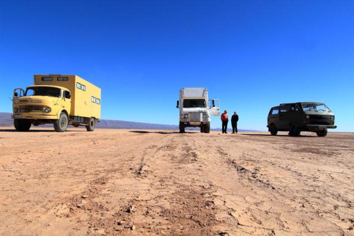 Reisebericht, Erg Chegaga, Marokko, Offroad, Wohnmobil, Marokko mit dem Wohnmobil