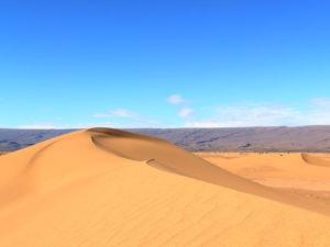 Reisetipps, Marokko, Wohnmobil
