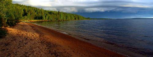 campofant, reiseblog, reiseberichte, weltreise, finnland