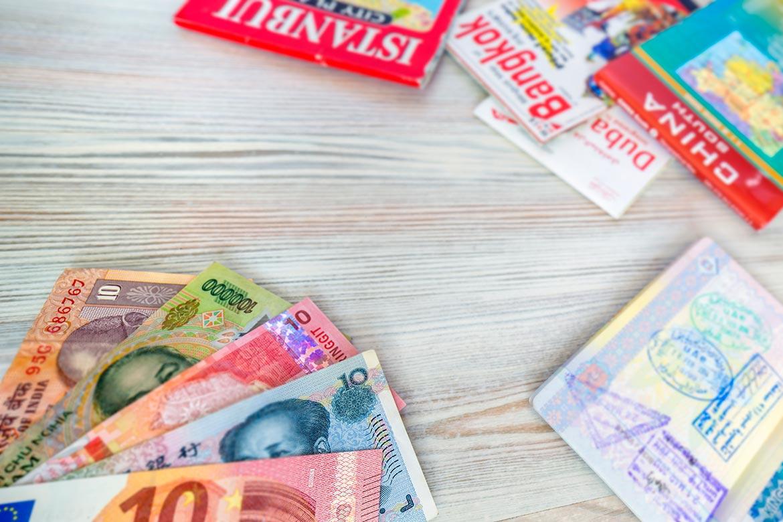 Weltreise finanzieren, sabbatical, work and travel, reiseblog