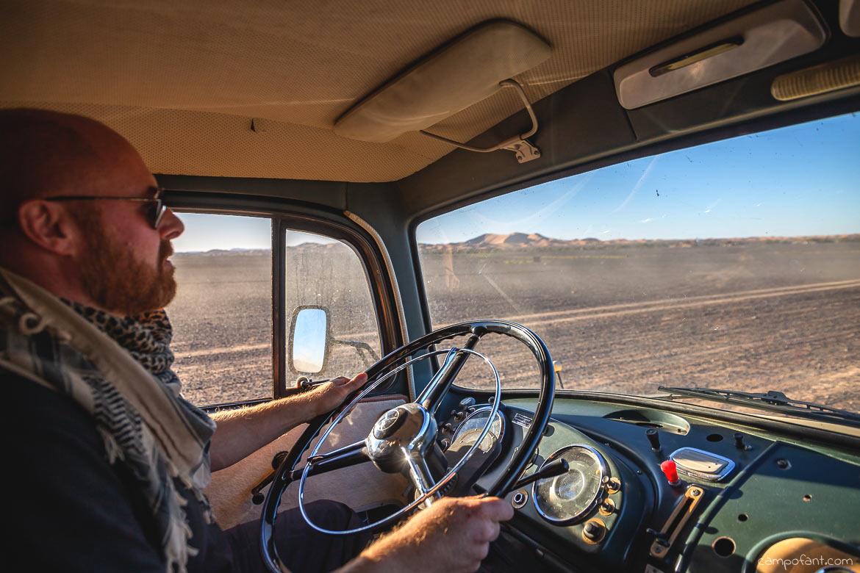 Wohnmobil Führerschein Wohnwagen