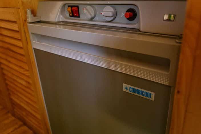 Electrolux Kühlschrank Wohnmobil : Wohnmobil tipps so rettest du deinen urlaub campofant