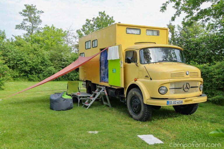 acsi card, campingplätze, acsi camping app, acsi camping