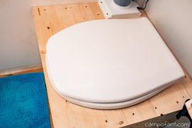 kabelquerschnitt berechnen mit tabelle und online rechner campofant. Black Bedroom Furniture Sets. Home Design Ideas