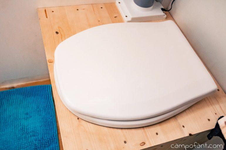 trockentoilette so kannst du sie selber bauen campofant. Black Bedroom Furniture Sets. Home Design Ideas