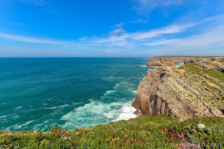 Portugal Rundreise, Bilder