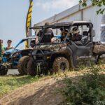 Abenteuer Allrad 2018, Messebericht, Bad Kissingen