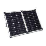 100 Watt Solarkoffer Offgridtec Campofant Shop