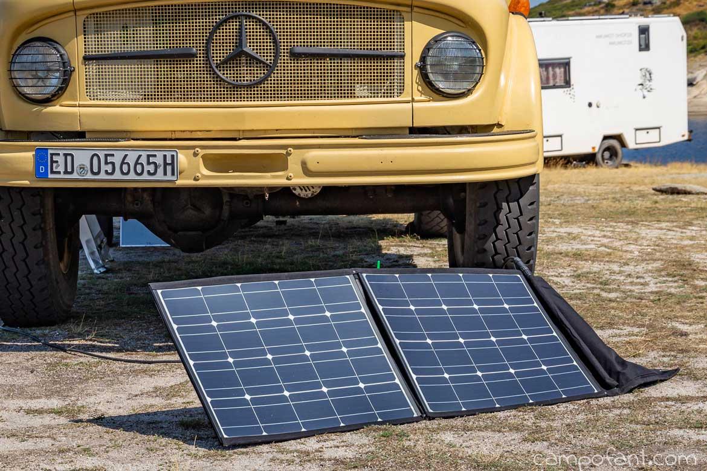 solarkoffer und faltbare solarmodule boost f r den winter. Black Bedroom Furniture Sets. Home Design Ideas
