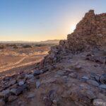 Lost City Marokko