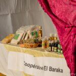 Mandelblütenfest Tafraout