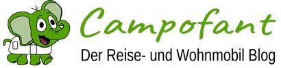 Campofant - Der Reise- und Wohnmobil Blog