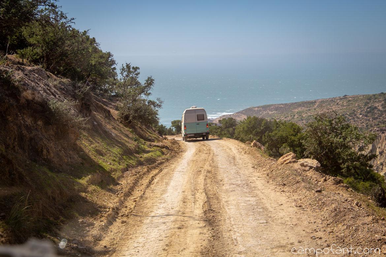 Debbis Bus