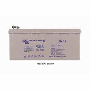 220 Ah Gel-Batterie Victron Energy