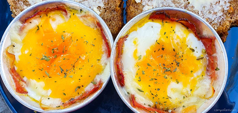 Speck Muffin Rezept Omnia Backofen