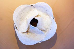 Wraps Omnia Backofen