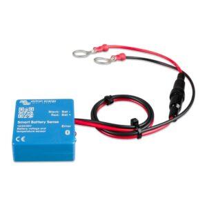 Victron Smart Battery Sense Long Range