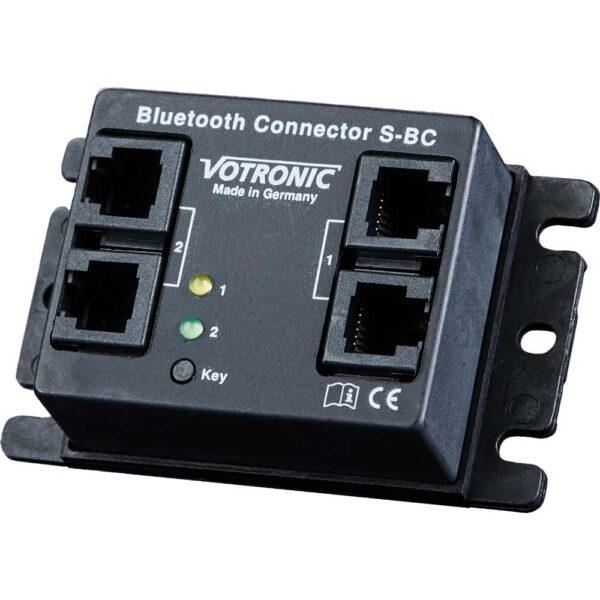 Bluetooth Connector S-BC 1430 Votronic
