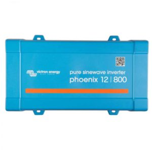 Victron Phoenix Inverter 12-800