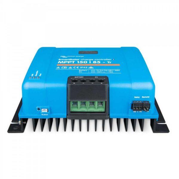 Victron Energy Smartsolar MPPT 150/45 Tr