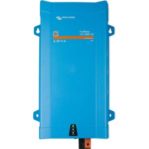 Victron Multiplus 12-1600 70-16-230V