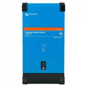 Inverter Victron Phoenix Smart 24/3000 2400W