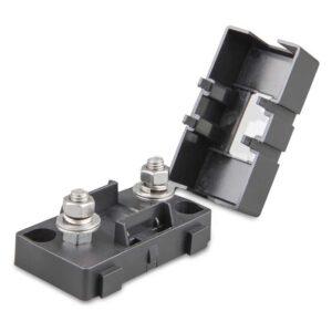 MIDI-Fuse Sicherungshalter Victron Energy