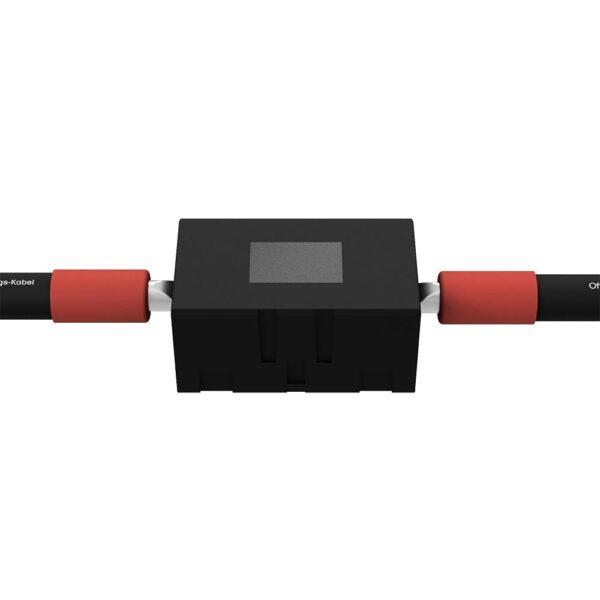 Batteriekabel mit MIDI-Sicherungshalter